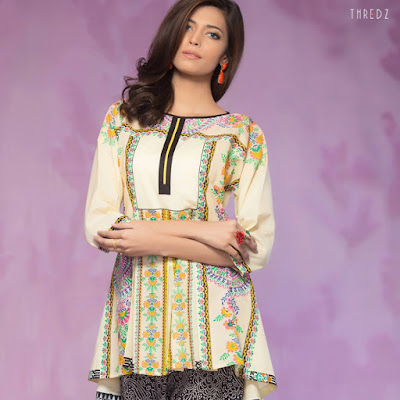 thredz-ready-to-wear-kurtis-2017-pret-collection-for-women-6