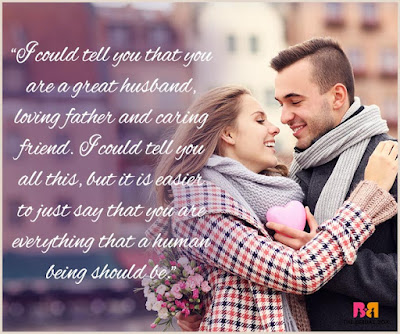 sweet-I-Love-You-wish-Messages-for-your-husband-with-Romantic-image