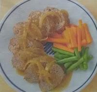 Rolade-Ayam