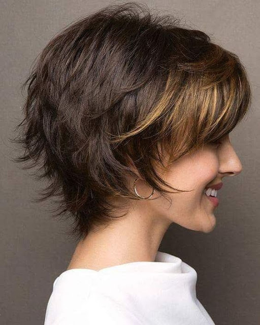 Short-Hairstyles-but-Still-Pretty-Impressed