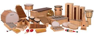 Шулверк-музикални-инструменти