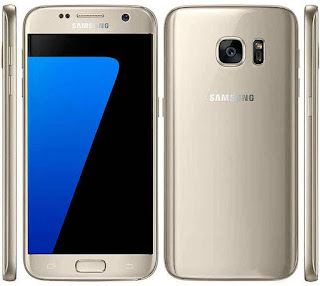 SAMSUNG Galaxy S7 32|64 GB Mobile Price In Bangladesh with Full Specifications
