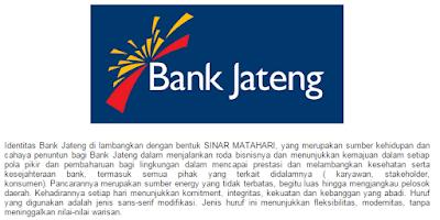 5 Lowongan Kerja BANK JATENG Terbaru mulai Bulan September 2019