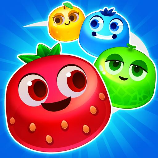 تحميل لعبه Pudding Splash: Draw Line Puzzle مهكره وجاهزه