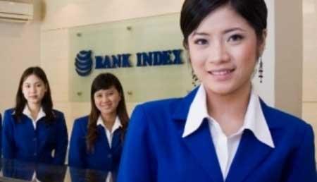 Cara Menghubungi CS Bank Index Selindo 24 Jam
