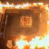 [Spoiler #CBS] - Dina Abbott met involontairement le feu à l'Underground!