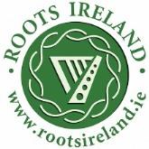 http://www.rootsireland.ie