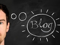 5 Saran Untuk Pemula Yang Baru Belajar ngeBlog