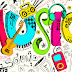 Musica brasiliana - Generi, gruppi e cantanti