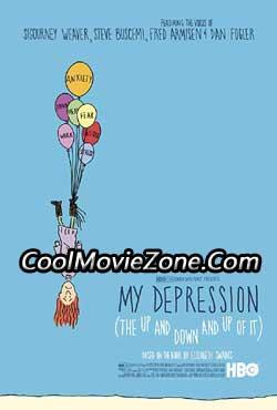 My Depression (2014)
