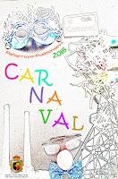 Peñarroya Pueblonuevo - Carnaval 2018