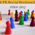 Top 65 High PR social bookmarking sites -2017.