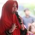 Enam Tahun di Penjara, Angelina Sondakh Sudah Hafal 15 Juz Alquran