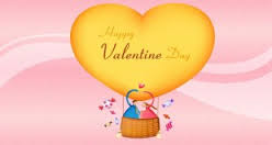 hd Images of valentines day