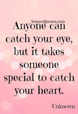 love quotes with pics #love #quotes