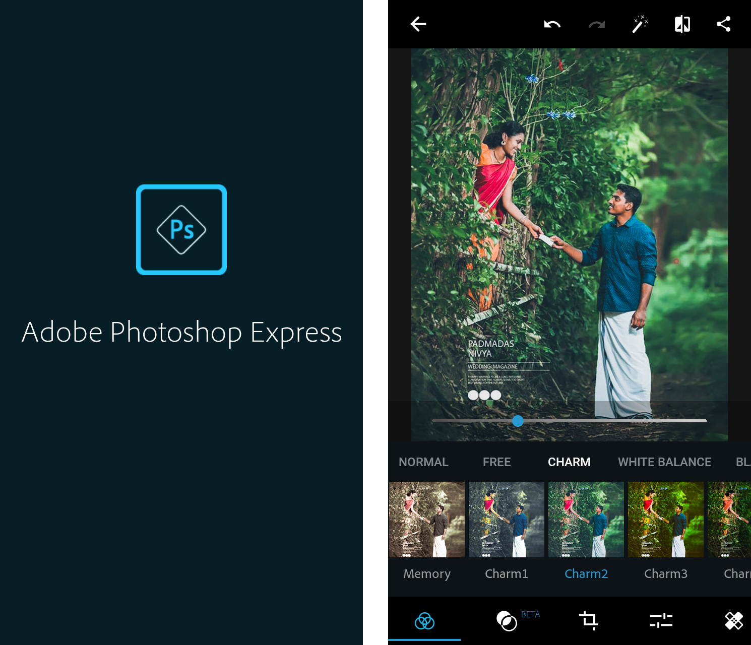 10 Best Photo Editing Apps for Android Mobile in 2019