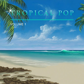 MP3 download Various Artists - Tropical Pop, Vol. 1 iTunes plus aac m4a mp3