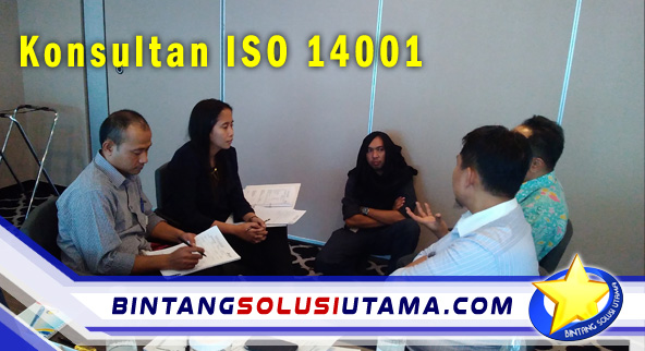 Perusahaan Sertifikasi ISO 14001, Proses Sertifikasi ISO 14001, Syarat Sertifikasi ISO 14001, Cara Mendapatkan Sertifikasi ISO 14001, Konsultan ISO 14001, Persyaratan Sertifikasi ISO 14001