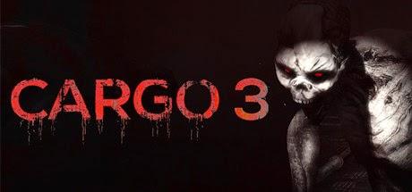Cargo 3 ESPAÑOL PC