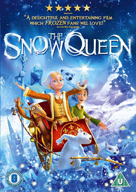 snow+queen.jpg