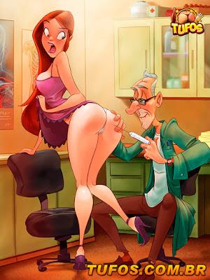 Opinion you contos eroticos desenhos