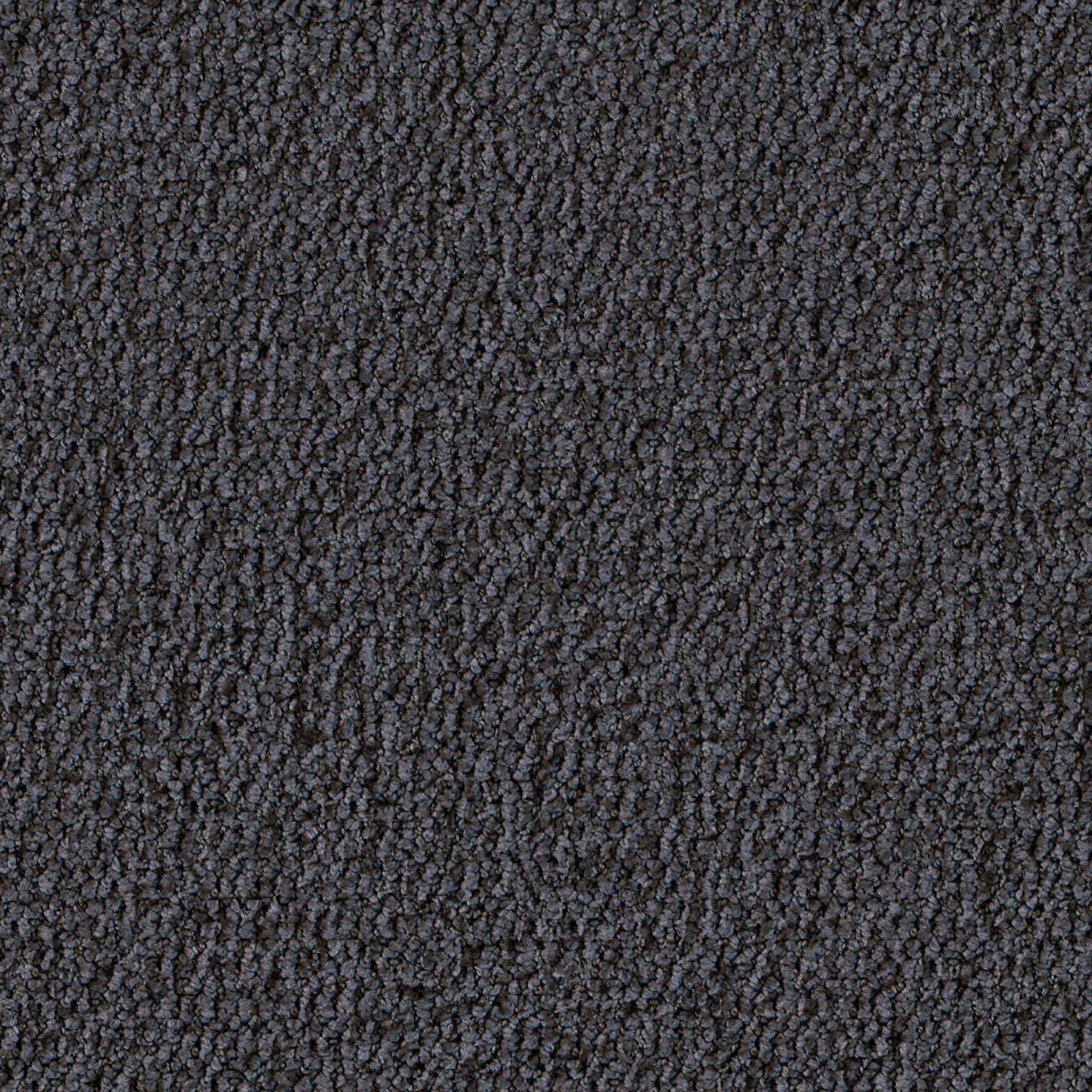 Dark Carpet Texture