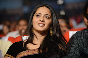 Anushka at Varna Audio Launch-thumbnail-1