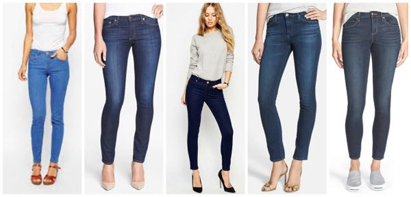 Guide-to-Skinny-Jeans