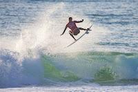 rip curl pro portugal Freestone j9418Portugal19Masurel