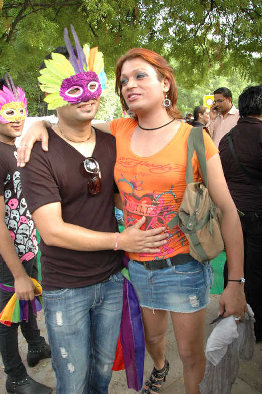 India Wallpaper 3d Amazing Amp Funny Pictures Lgbt Pride Parade In Delhi 2011