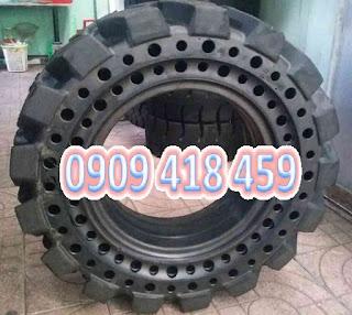 Vỏ xe xúc 30x10-16, lốp xe xúc 30x10-16