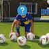Boca: Ya tiene 9? | Guillermo hará cuatro cambios vs Arsenal | Mirá los 11