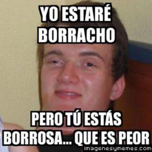 Imagenes graciosas de borrachos: