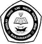 Sekolah Tinggi Ilmu Hukum Sultan Adam Banjarmasin