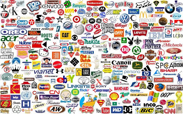 Pengertian Merek (Brand) Atau Merek Dagang, Merek jasa, Merek kolektif