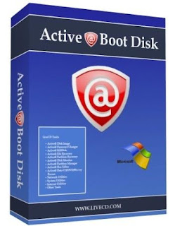 active boot disk creator full version free download