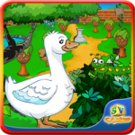 Play  SiviGames Green Garden E…
