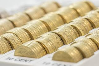 Tujuan, Fungsi, dan Peran Manajemen Keuangan dalam Perusahaan