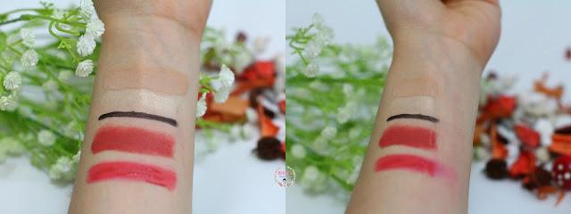 Raiku Beauty Brightening Cleansing Cream