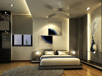 3 Ways Your Bedroom Can Reflect Your Personality