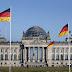 Γιατί η αξιόπιστη Γερμανία χάνει την εμπιστοσύνη των επενδυτών