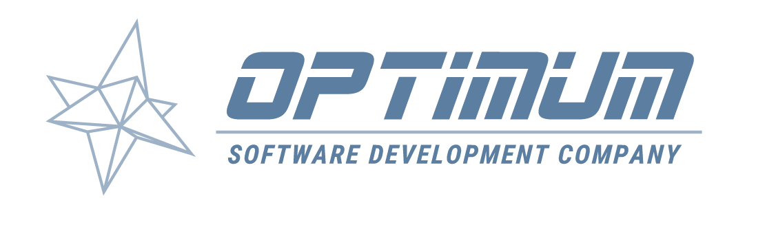 Optimum Software Development Company Blog