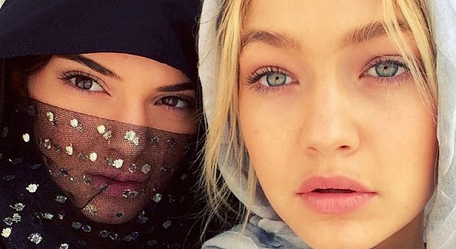 Ketahui dengan Mudah Kepribadian Wanita Menurut 12 Bentuk Bibirnya