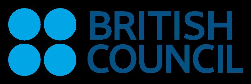 British Council Malaysia IELTS