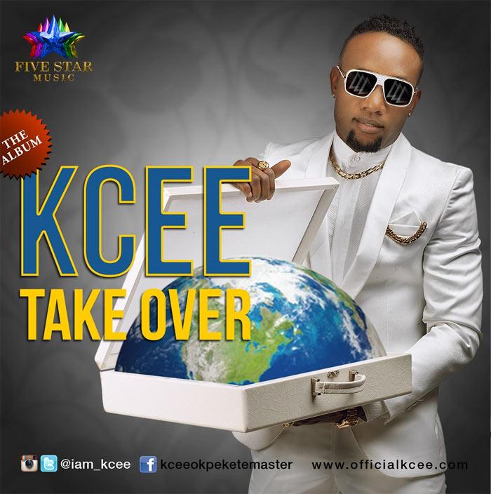 Kcee ft Davido - Ogaranya (remix)