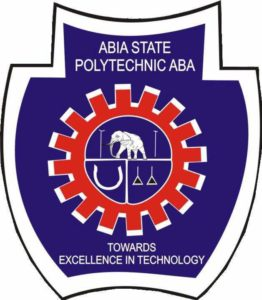 Abia State Poly Christmas Break Resumption Date 2018/2019