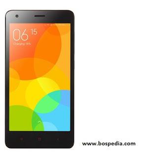 Harga dan Spesifikasi Xiaomi Redmi 2A Terbaru 2016