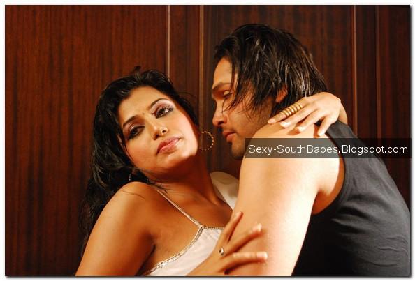 Sex Movie Hindi