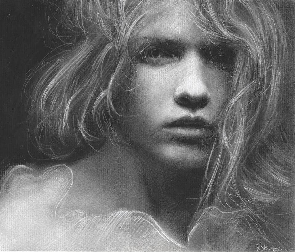 11-Commission-Rick-Young-Celebrity-and-More-Charcoal-Portraits-www-designstack-co