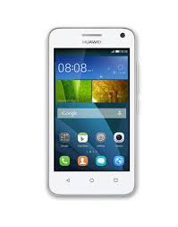 Huawei Ascend Y321-U051 Firmware update version free download
